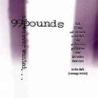99pounds-1