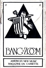 bb_bangzoom