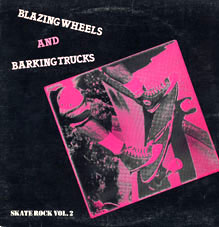 bb_blazingwheels