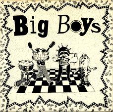 bigboys01a
