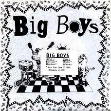 bigboys02a