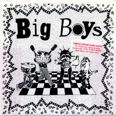 bigboys03a