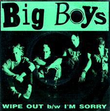 bigboys05a
