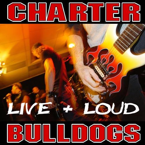 charterbulldogs-live&loud