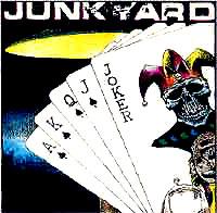 junk06
